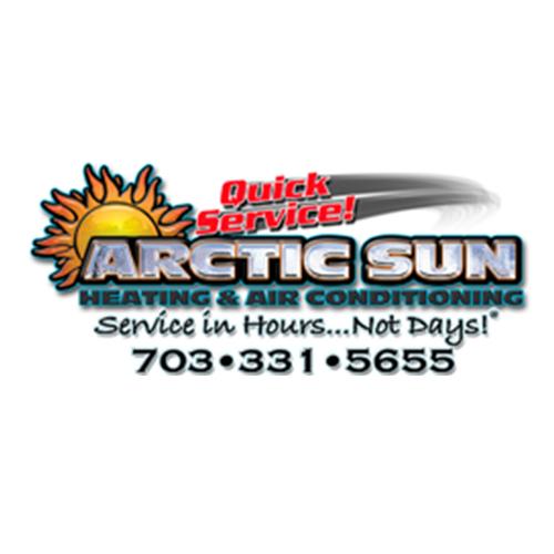 Ac Repair Service Manassas Va Arctic Sun Heating Amp Air
