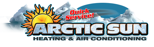 Call Arctic Sun Heating & Air Conditioning, Inc. for reliable AC repair in Manassas VA