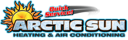 Arctic Sun Heating & Air Conditioning, Inc., ready to service your Air Conditioner in Clifton VA
